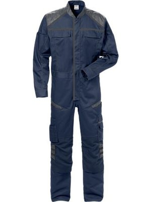 Fristads Overall 8555 stfp