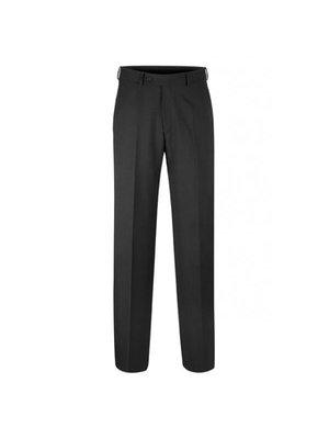 Greiff Heren pantalon, regular fit, vuilafstotend, wasmachine wasbaar
