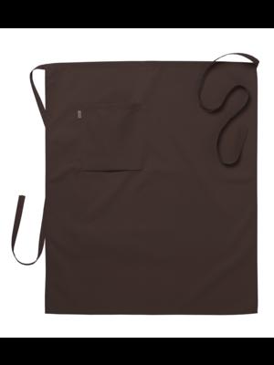 Segers Sloof met zak 75 x 85 cm in 10 kleuren