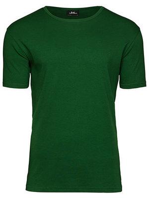 Teejays Heren t-shirt - in vele kleuren beschikbaar - 60º wasbaar