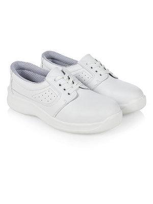 Karlowsky Werkschoen Usedom safety shoe