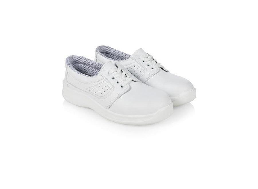 Werkschoen Usedom safety shoe