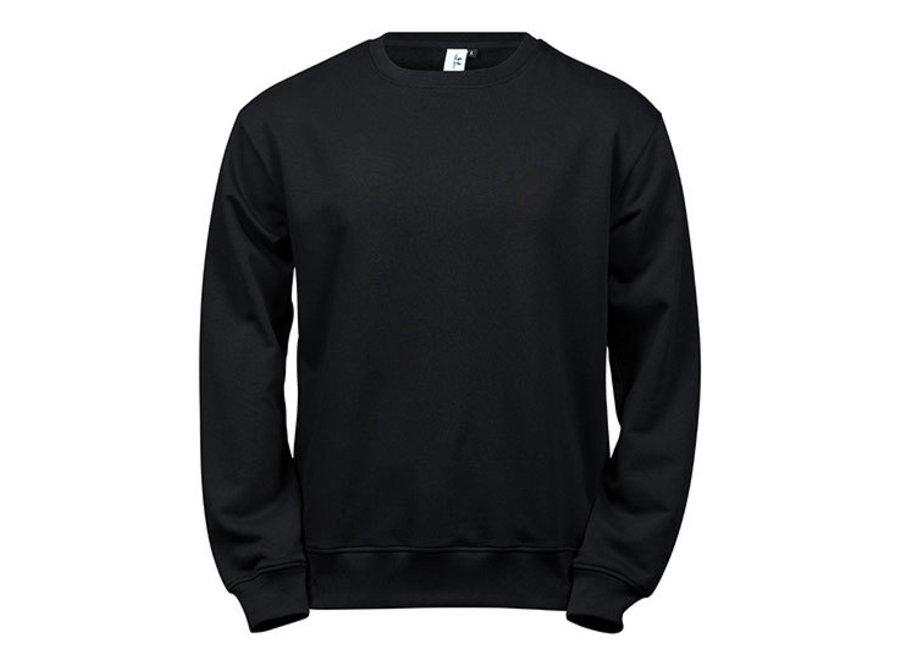 BioPower Sweatshirt in 5 kleuren