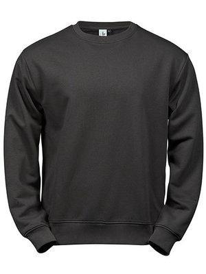 Teejays BioPower Sweatshirt in 5 kleuren