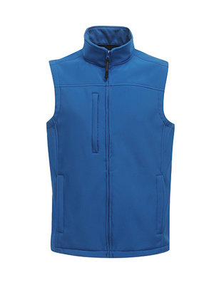 Regatta Professional Bodywarmer softshell in 5 kleuren - heren