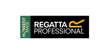 Regatta Professional