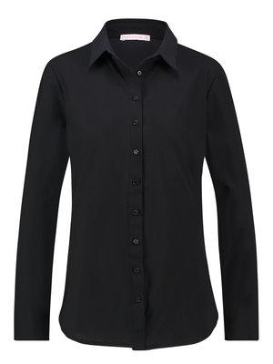 Studio Anneloes Gouda blouse