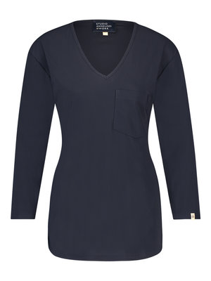 Studio Anneloes Den Haag shirt