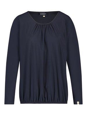 Studio Anneloes Domburg shirt