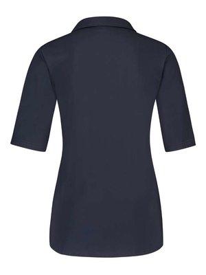 Studio Anneloes Deventer shirt