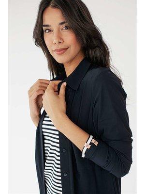 Studio Anneloes Geleen long blouse