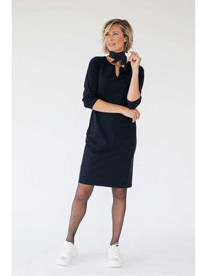 Studio Anneloes Soest jurk