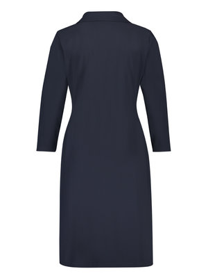 Studio Anneloes Sneek jurk