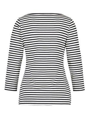 Studio Anneloes Den Bosch  gestreept t-shirt