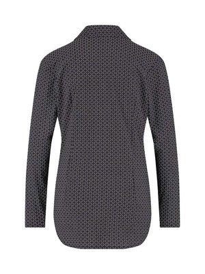 Studio Anneloes Giethoorn cravat blouse