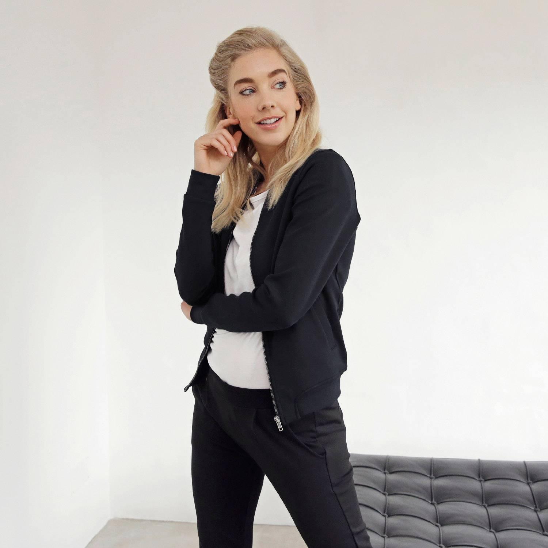 trui bedrijfskleding Bontenue Bedrijfskleding