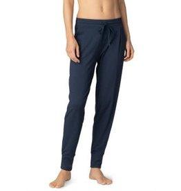 Mey Demi Pants 1/1