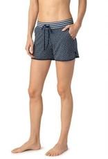 Mey Night2Day Isi Shorts