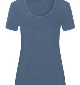 Mey Night2Day Demi Shirt 1/2