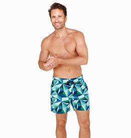 HOM Beach boxer Diamant