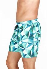 HOM Beach boxer Diamant