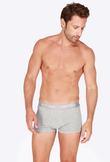 HOM Boxers Palm Spring #2
