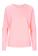 Mey Night2Day Lydia Shirt 1/1