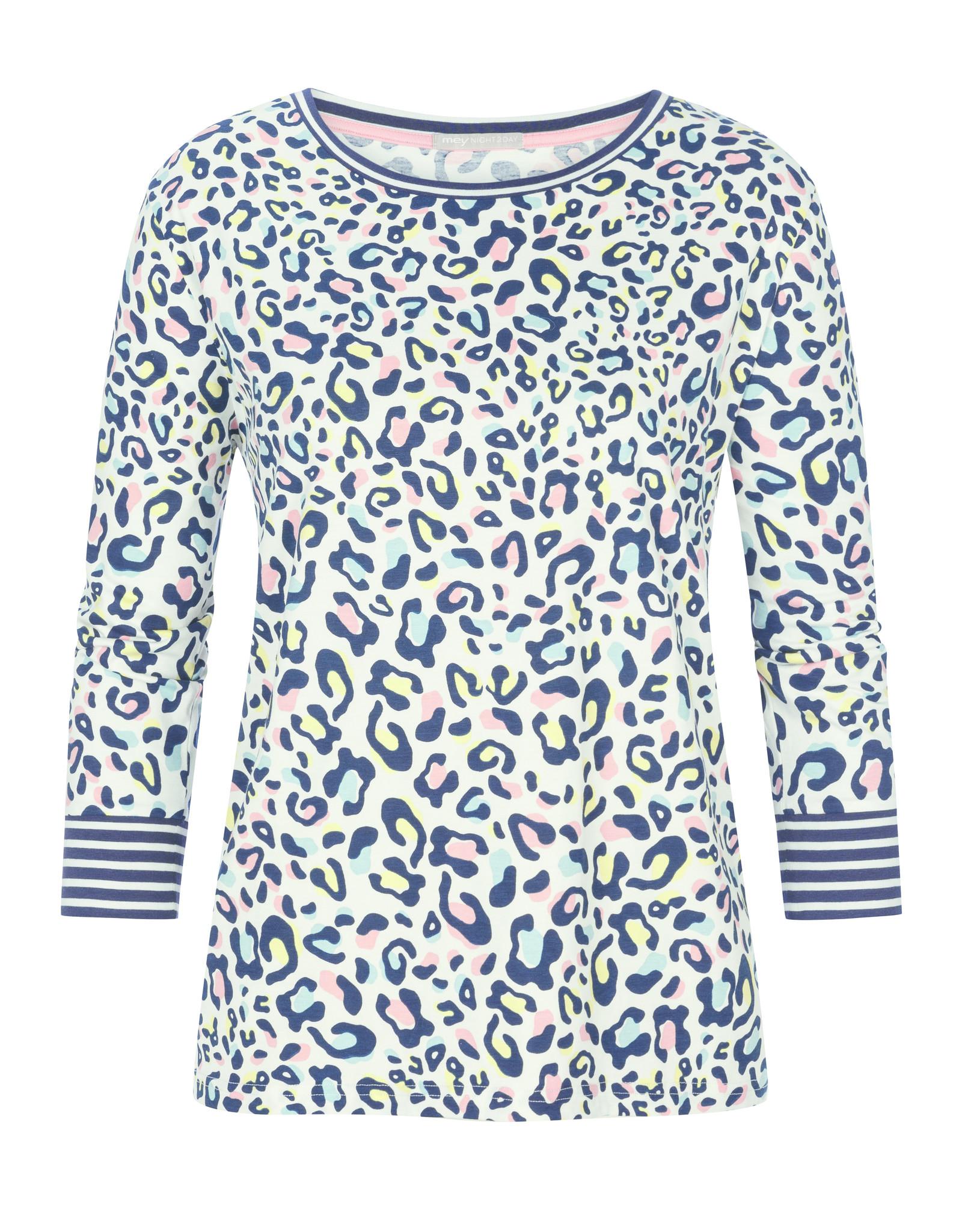 Mey Night2Day Felicia Shirt 3/4