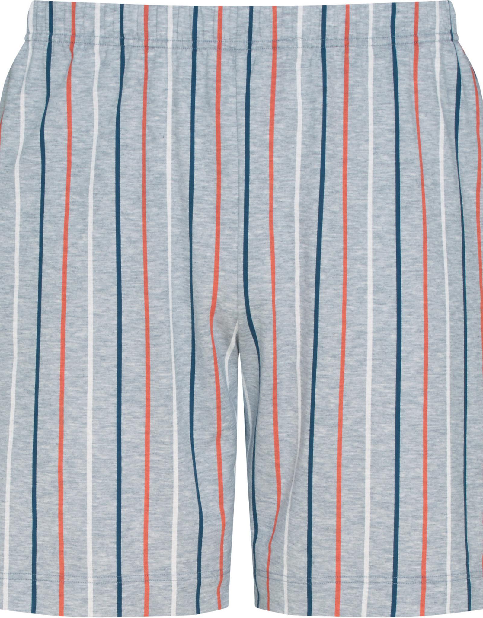 Mey Espereza pyjama kort