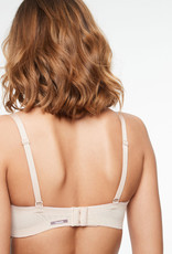 Chantelle Absolute Invisible strapless