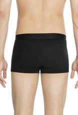 HOM Boxer Briefs HO1, black