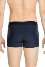 HOM Clean Cut Boxer Briefs HO1