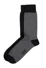 HOM Socks 2P