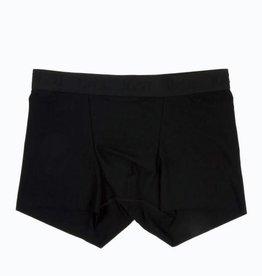 HOM Boxer Briefs HO1 - Clean cut