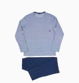 HOM Long Sleepwear - Comfort