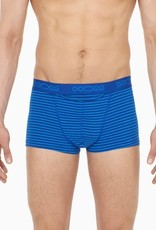HOM Fogo HO1 boxer shorts 2-P