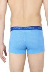 HOM Caiman shorts 2-P