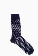 HOM Socks - Lys