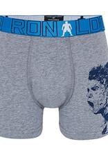 Cristiano Ronaldo Trunk Cotton Stretch 2-pack