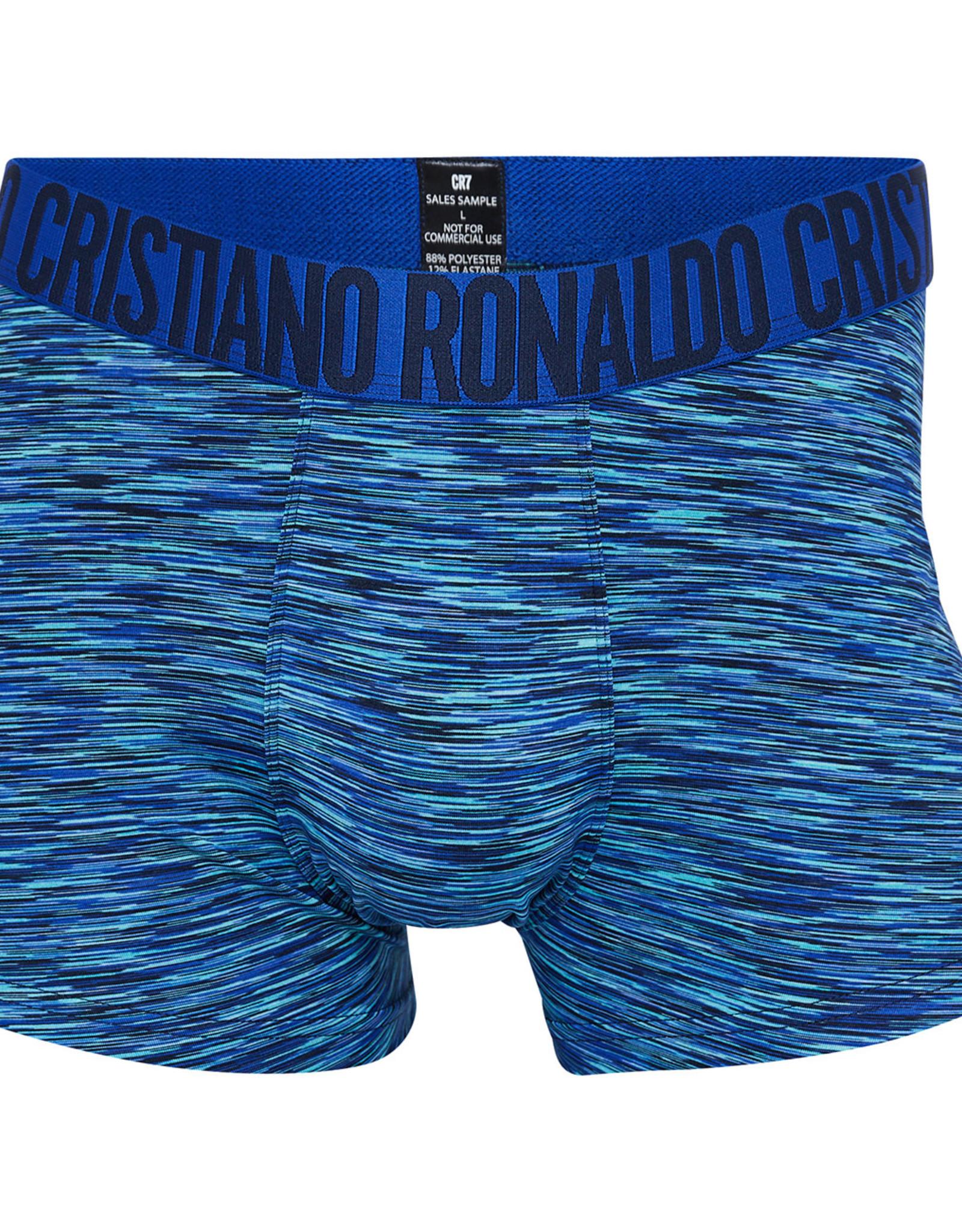 Cristiano Ronaldo Trunk Microfiber 2-pack
