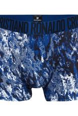 Cristiano Ronaldo Trunk Microfiber 2-pack, multi
