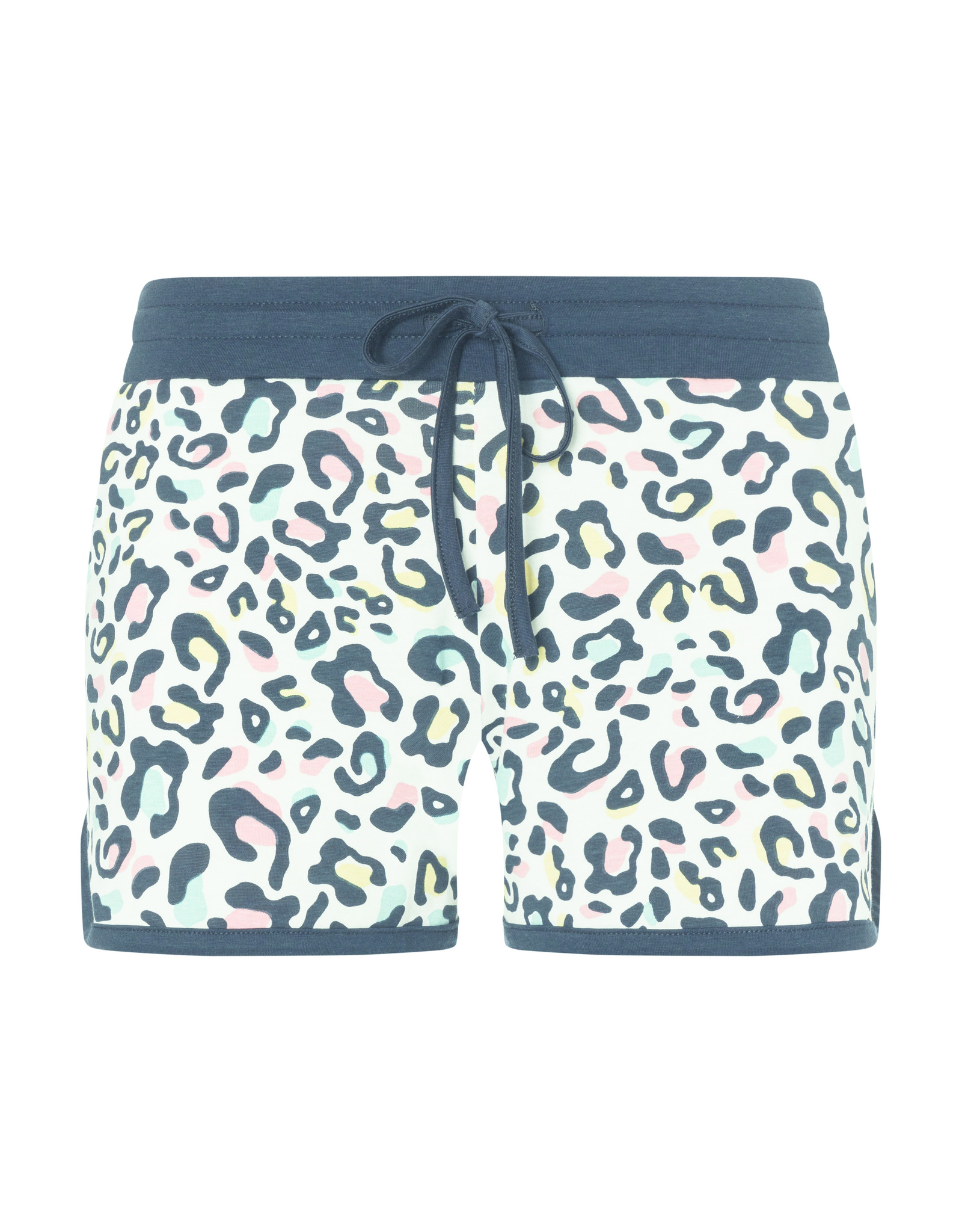 Mey Night2Day Felicia shorts, 16375-405