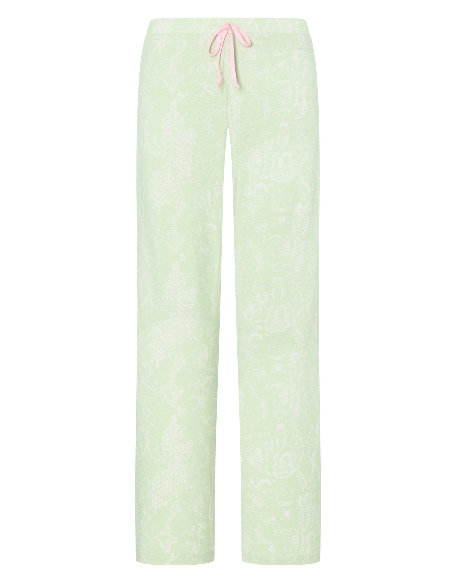 Mey Gladis shirt - Sybell long trousers