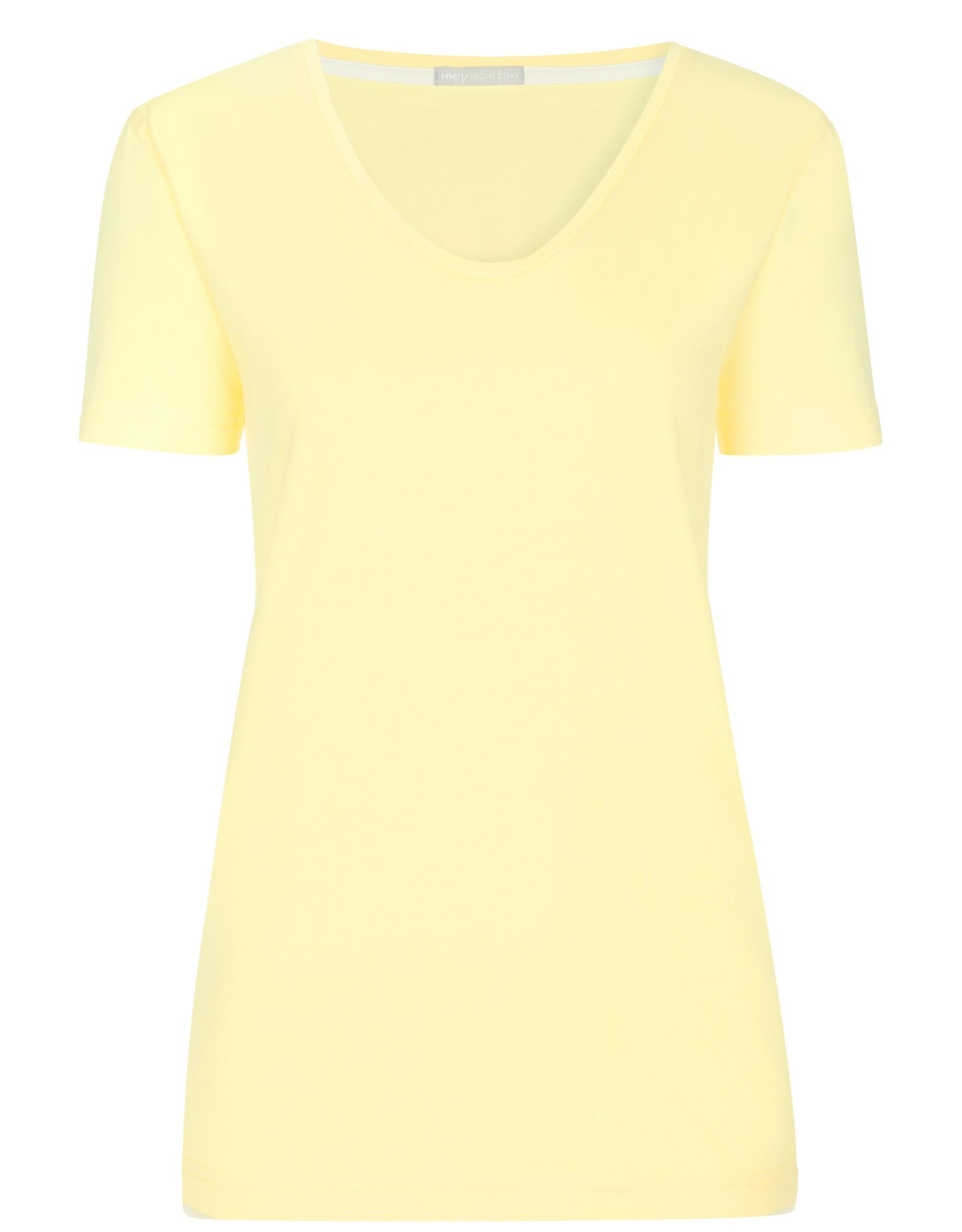Night2Day Zia shirt, 16387-591