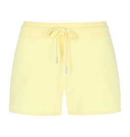 Mey Night2Day Alicia shorts, 16379-591