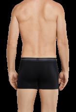 Schiesser Heren Shorts 1875, 168941-000