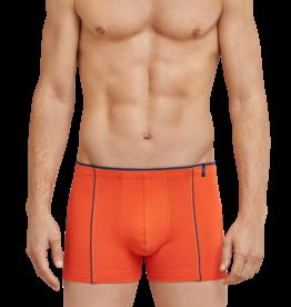 Schiesser Heren Shorts, 169651-518