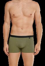 Schiesser Heren Shorts, 169888-600
