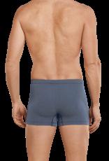 Schiesser Heren Shorts, 170948-835