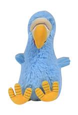Woody Knuffel Dodo